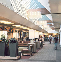 Carlingwood Mall